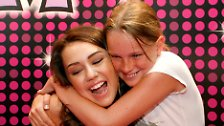 Miley Cyrus wird 20: Der Megaseller entwächst dem Teenie-Alter