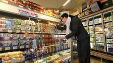 Von Knabberzeug bis Spülmittel: Viele versteckte Preiserhöhungen