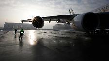 Jobfaktor und Wirtschaftsmotor: Deutschlands Flughäfen
