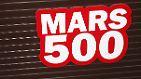 """Das Ende einer virtuellen Reise: """"Mars-Besucher"""" kehren zurück"""