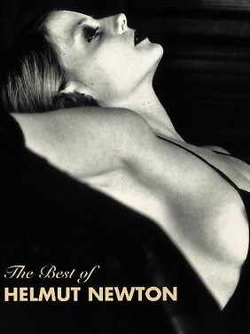 """The Best of Helmut Newton"" ist bei Schirmer/Mosel erschienen."