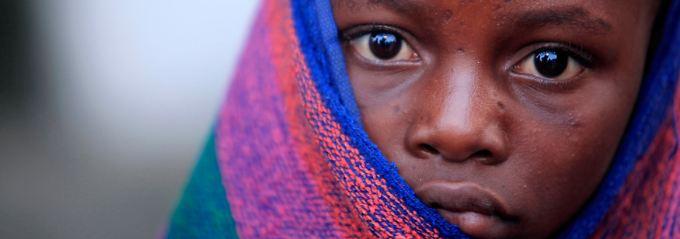 Durch besonders hohe Überweisungsgebühren gingen den Entwicklungsländern laut UN im Jahr 2012 mehr als drei Milliarden Dollar verloren.
