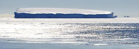 Eine Studie vom Potsdam-Institut für Klimafolgenforschung belegt: Der Meeresspiegel steigt um 60 Prozent schneller als bisher angenommen.