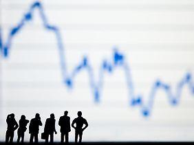 Investmentklubs bieten Privatanlegern einen guten Einstieg in die Finanzwelt. Mitglieder kaufen nicht nur gemeinsam Aktien, sie tauschen auch Informationen aus.