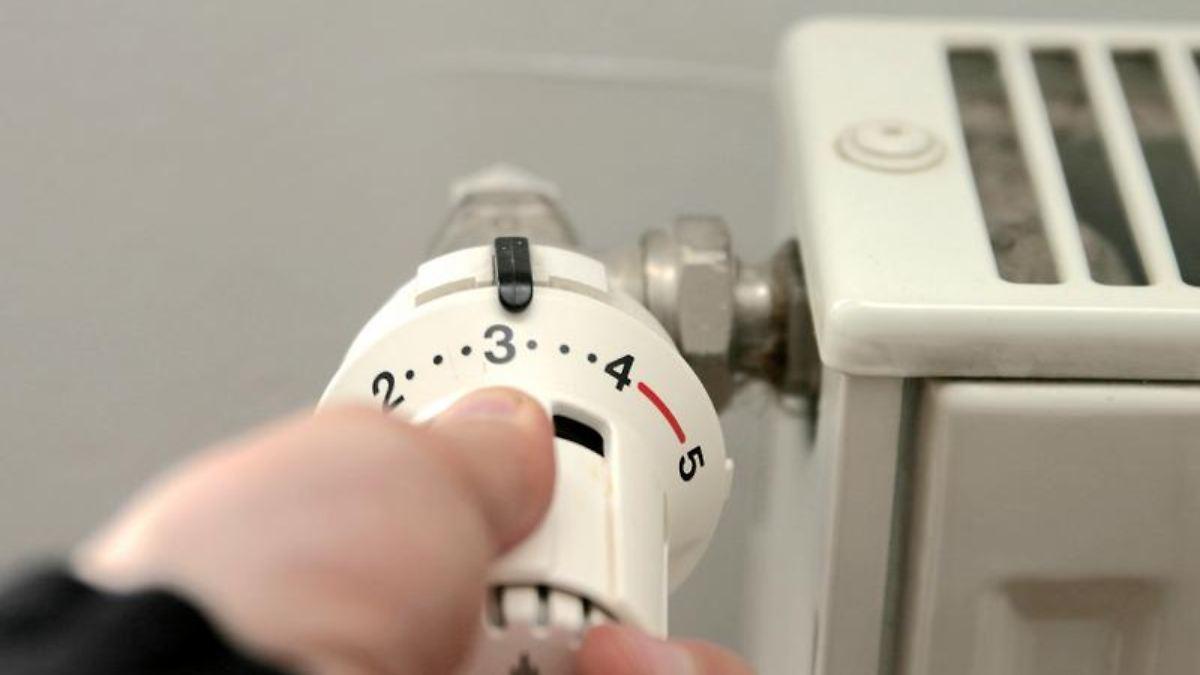 raumtemperatur f llt deutsche sparen beim heizen n. Black Bedroom Furniture Sets. Home Design Ideas
