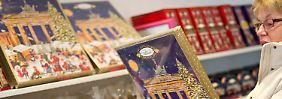 Adventskalenderverkauf bricht ein: Süßwarenindustrie will klagen