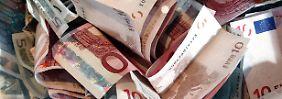 Lotto-Gewinner verzweifelt gesucht: Deutscher verschenkt Millionen