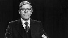 Weltläufiger Hanseat: Helmut Schmidt (1918-2015)