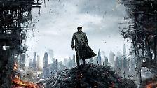 66 scharfe Streifen: Die Kino-Highlights 2013