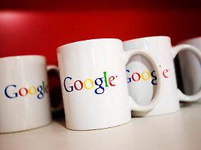 Was mag das neue Jahr für Google bringen?