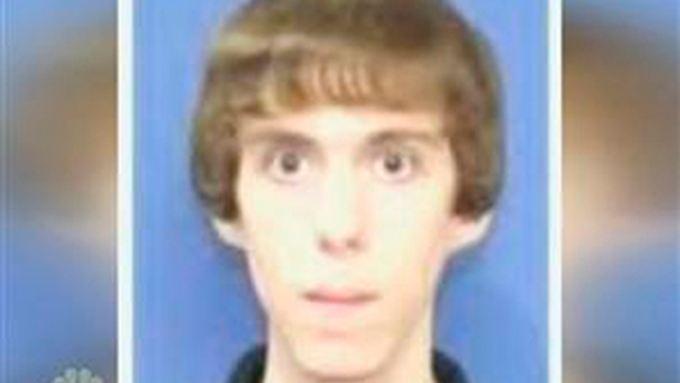 Adam Lanza tötete 27 Menschen.