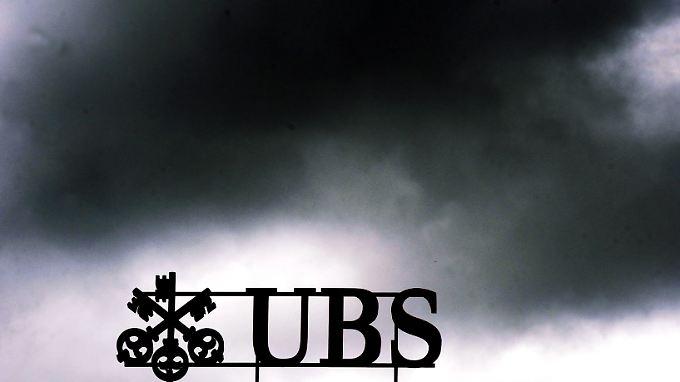 UBS muss im Libor-Skandal zahlen. Aber wie geht es weiter?