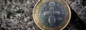 Geldwäsche-Vorwürfe: Zypern wehrt sich