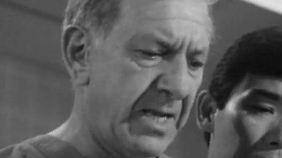 """""""Quincy"""" und """"Männerwirtschaft"""": Jack Klugman stirbt mit 90"""