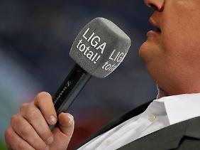 """""""Die Vereinbarung stellt sicher, dass alle, die bereits die Bundesliga über die Telekom Entertain-Plattform sehen, dies auch in Zukunft ohne Unterbrechung tun können."""""""