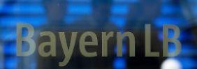 Anklage gegen Ex-Bayern-LB-Vorstand: Staatsanwaltschaft schonte CSU-Politiker