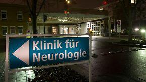 Klinik prüft Patientenakten: Skandalarzt praktizierte in Heilbronn