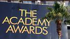 Zum 85. Mal werden in diesem Jahr die Oscars verliehen.