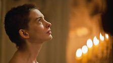 Acht Nominierungen kann der Film aufweisen, darunter für Hugh Jackman und Anne Hathaway, aber auch für den besten Film.
