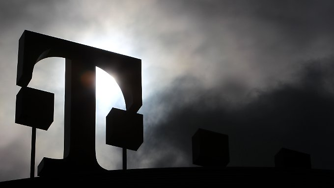 Die Deutsche Telekom will laut einem Bericht bis zu 1200 Jobs in ihrer Deutschland-Sparte streichen.