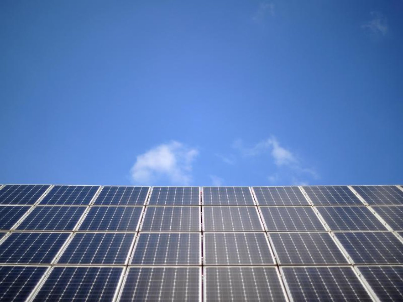 solarheizung ohne sonne so bleibt es auch im winter warm n. Black Bedroom Furniture Sets. Home Design Ideas