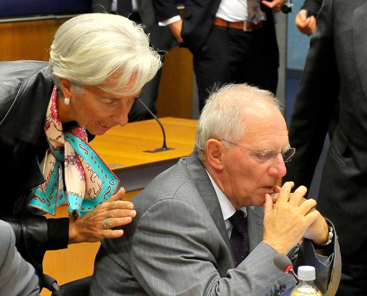 Griechenland Börse News