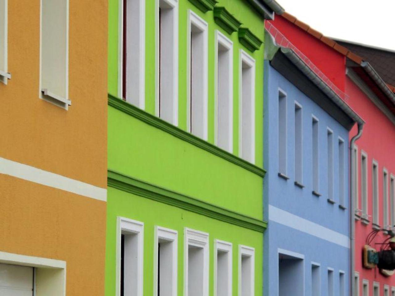immobilienbesitzer werden entlastet maklerkosten steuerlich absetzen n. Black Bedroom Furniture Sets. Home Design Ideas