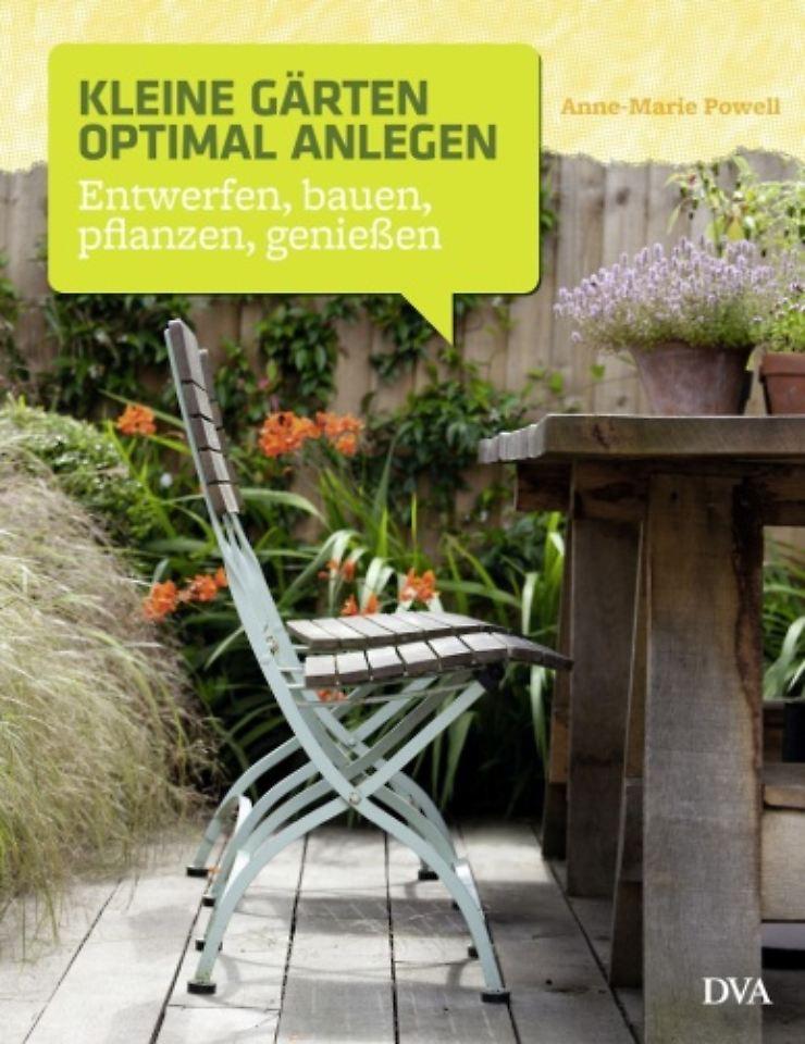 Mit und ohne grünen Daumen: Ein schöner Garten ist kein Zufall - n ...