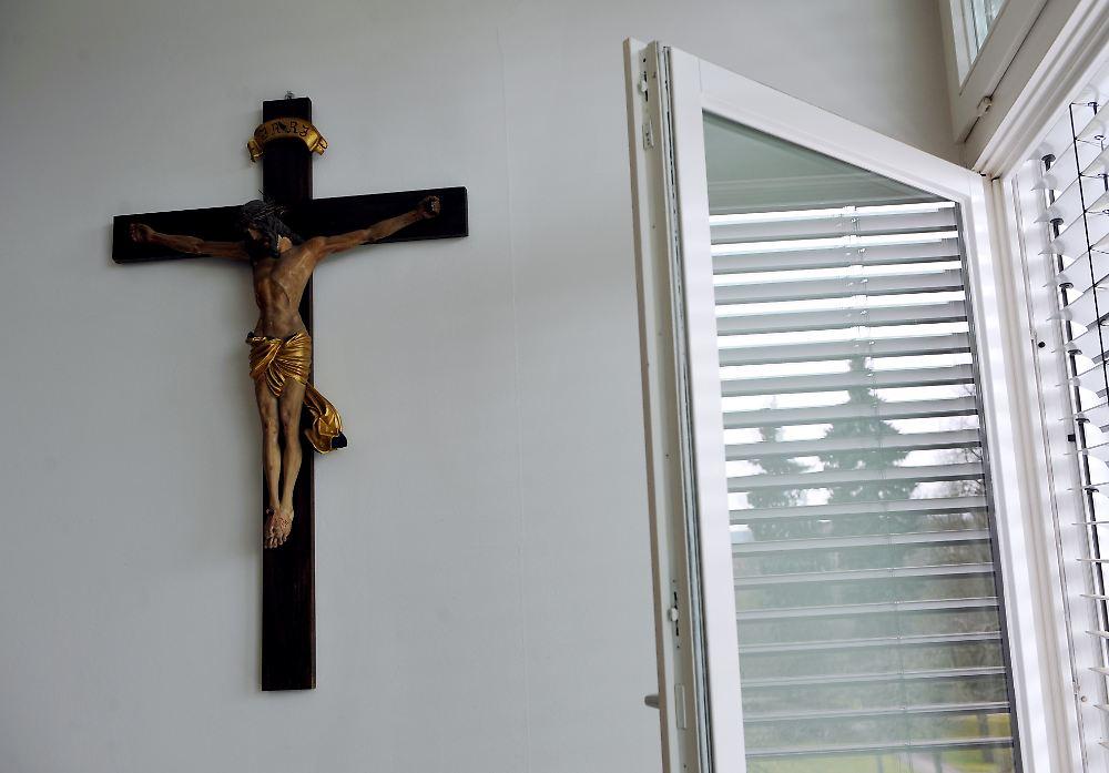 Evangelische christliche datierung nach scheidung