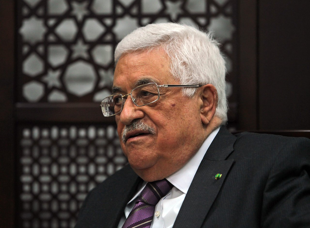 "abbas thesis holocaust Research by the center for near east policy research center has found that the doctoral dissertation of pa chairman mahmoud abbas ""stars"" throughout the palestinian authority educational curriculum, and ""is the basis for holocaust studies in the pa"" the center's director, david bedein, has asked."