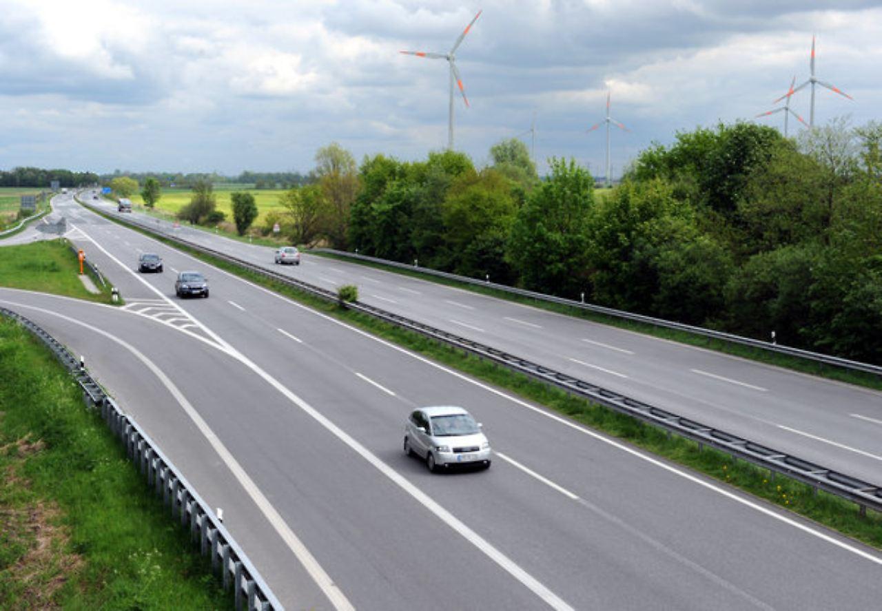 Autobahngebühren Berechnen : ministerium widerspricht dobrindt plant pkw maut mit ko stufen n ~ Themetempest.com Abrechnung