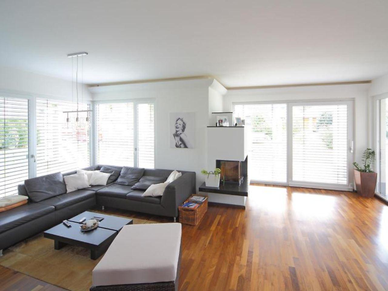 mehr durchblick check liste f r den kauf neuer fenster n. Black Bedroom Furniture Sets. Home Design Ideas