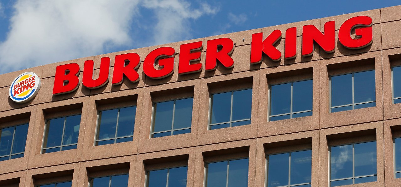 enorm viele dinge ge ndert burger king zieht wallraff fazit n. Black Bedroom Furniture Sets. Home Design Ideas