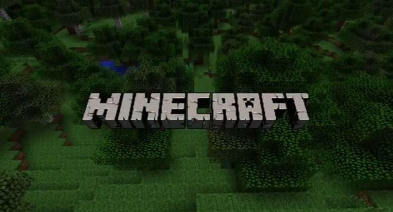 Kaufpreis Zwei Milliarden Dollar Microsoft Greift Nach Minecraft - Minecraft verkaufte spiele