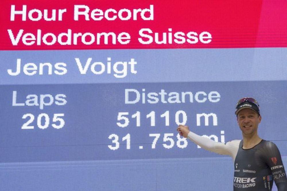 51 kilometer in die rente voigt verschiebt weltrekord um 1415 meter