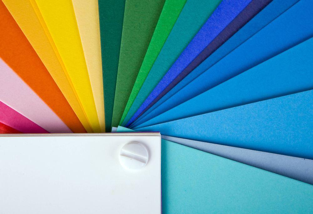 gelb ist nicht f r alle da wenn unternehmen um farben streiten n. Black Bedroom Furniture Sets. Home Design Ideas