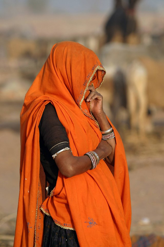 Indische frauen nackt Nude Photos 77