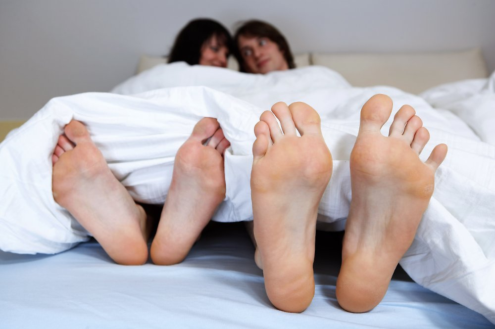 jugendliche prostituierte das erste mal geschlechtsverkehr