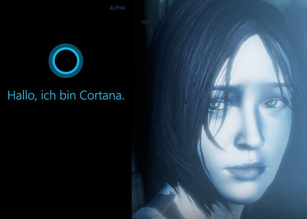 Cortana hat ihren namen von der ki gef 228 hrtin des master chief in der