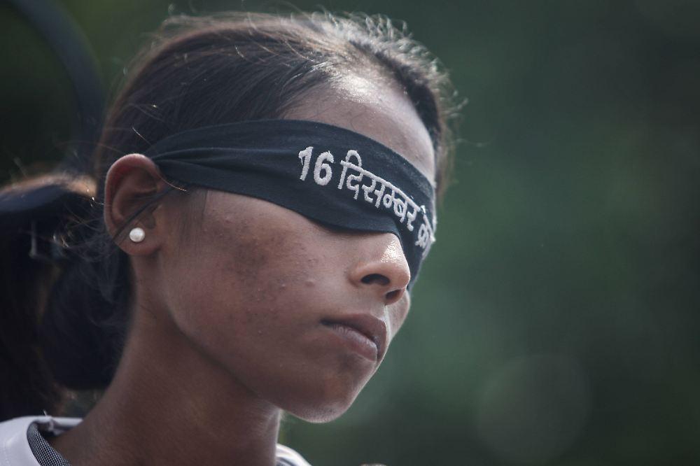 solingen frau gefoltert vergewaltigt