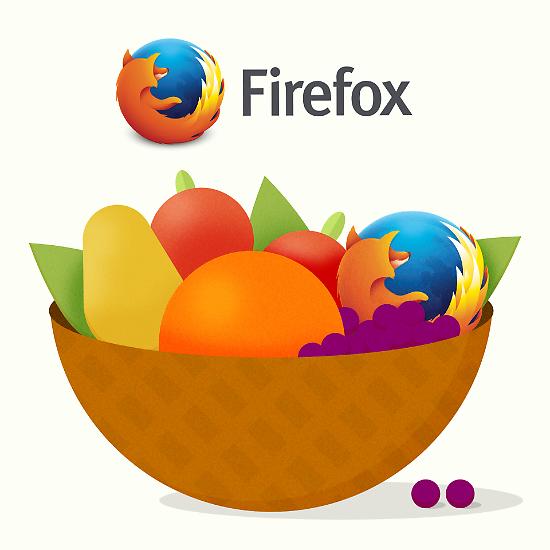 """Die Macher von Firefox wollen das """"Internet gesund halten"""" - dazu gehören auch Freiheit und Wettbewerb. Deshalb, so hieß es bis vor Kurzem, wollen sie für Apple-Geräte keine Firefox-App entwickeln."""