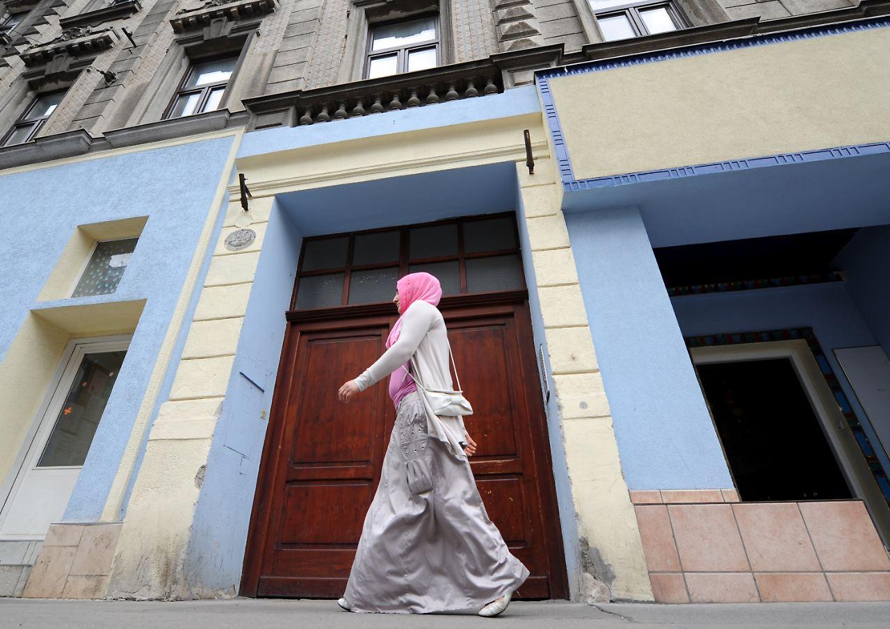 kieler muslim Muslime haben keines, ausser halt muslim zu sein und ihrer scheinreligion zu folgen noreli 29.