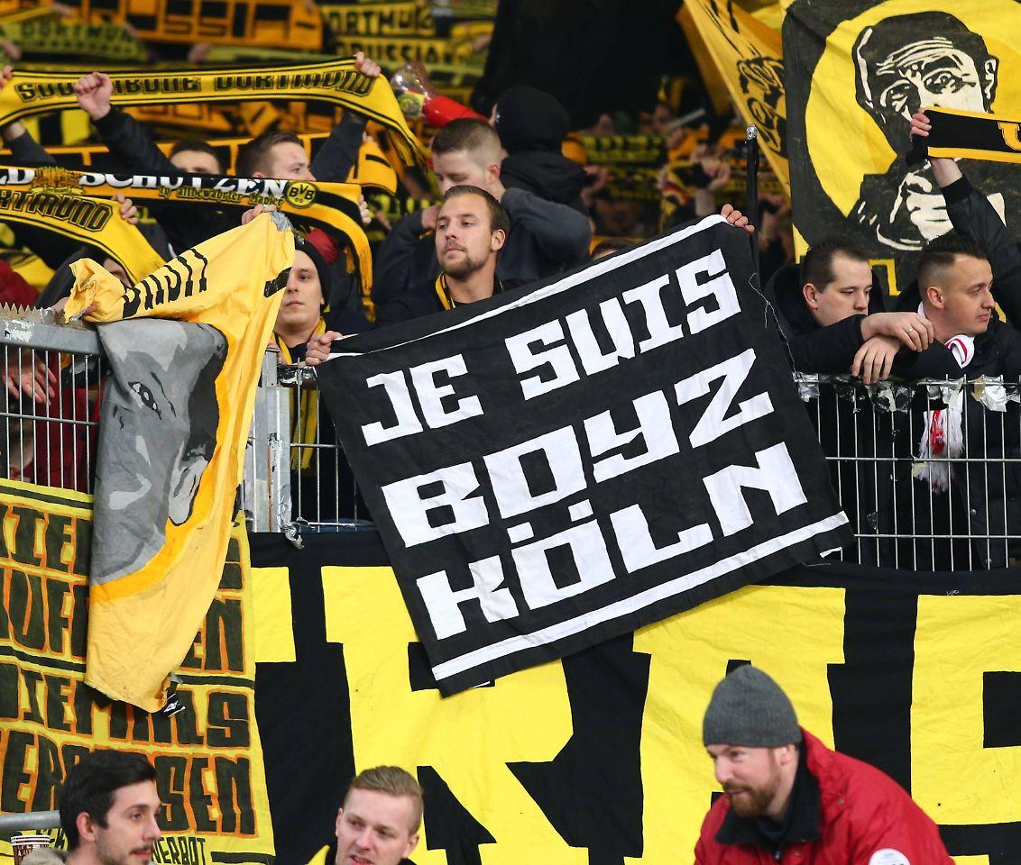 Northside Dortmund