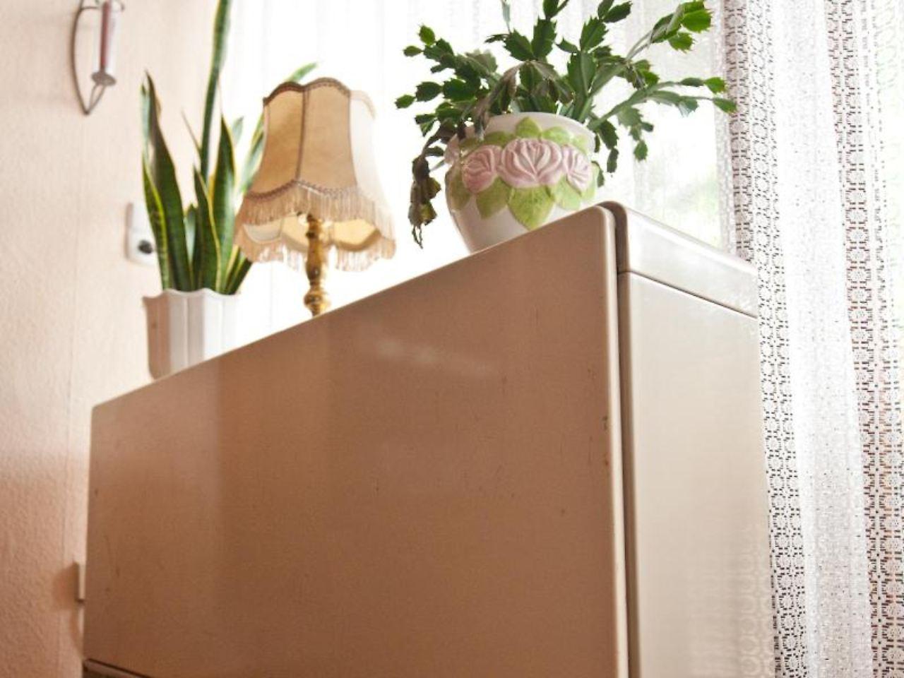 vergangenheit oder zukunft fragen zur nachtspeicherheizung n. Black Bedroom Furniture Sets. Home Design Ideas