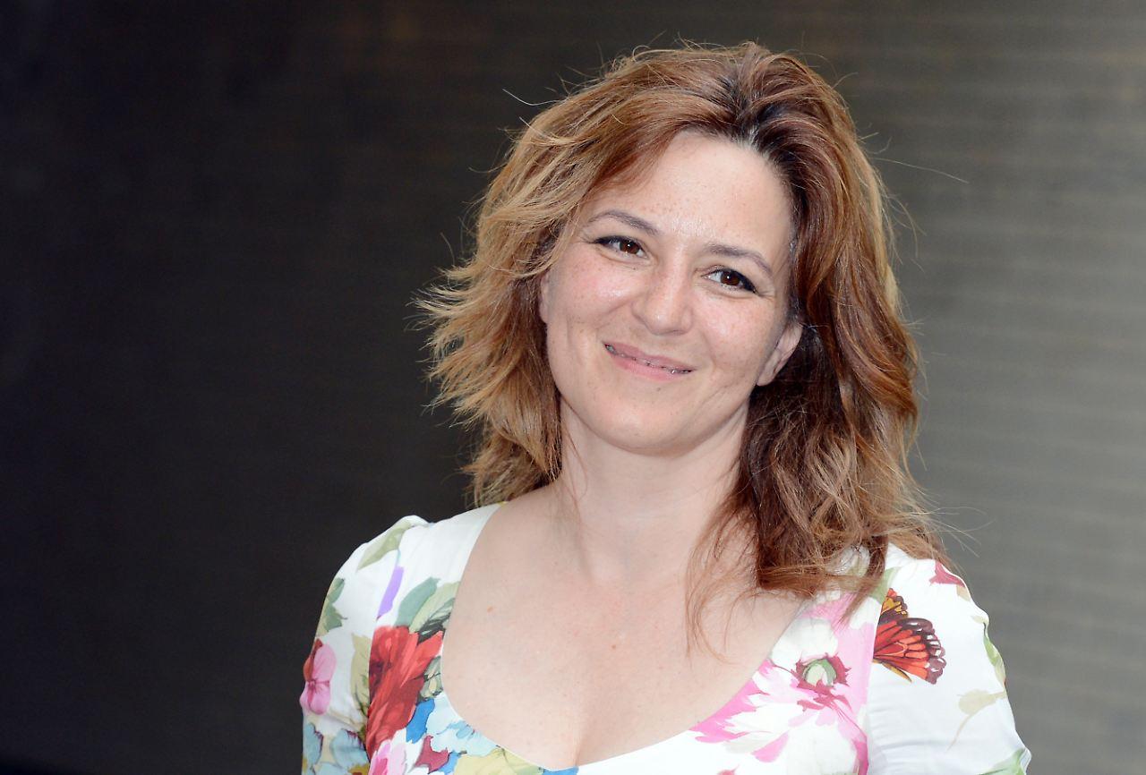 Deutsche Schauspielerin Liste