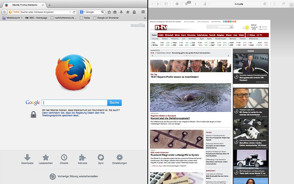 Firefox 13 lansat oficial şi disponibil pentru download