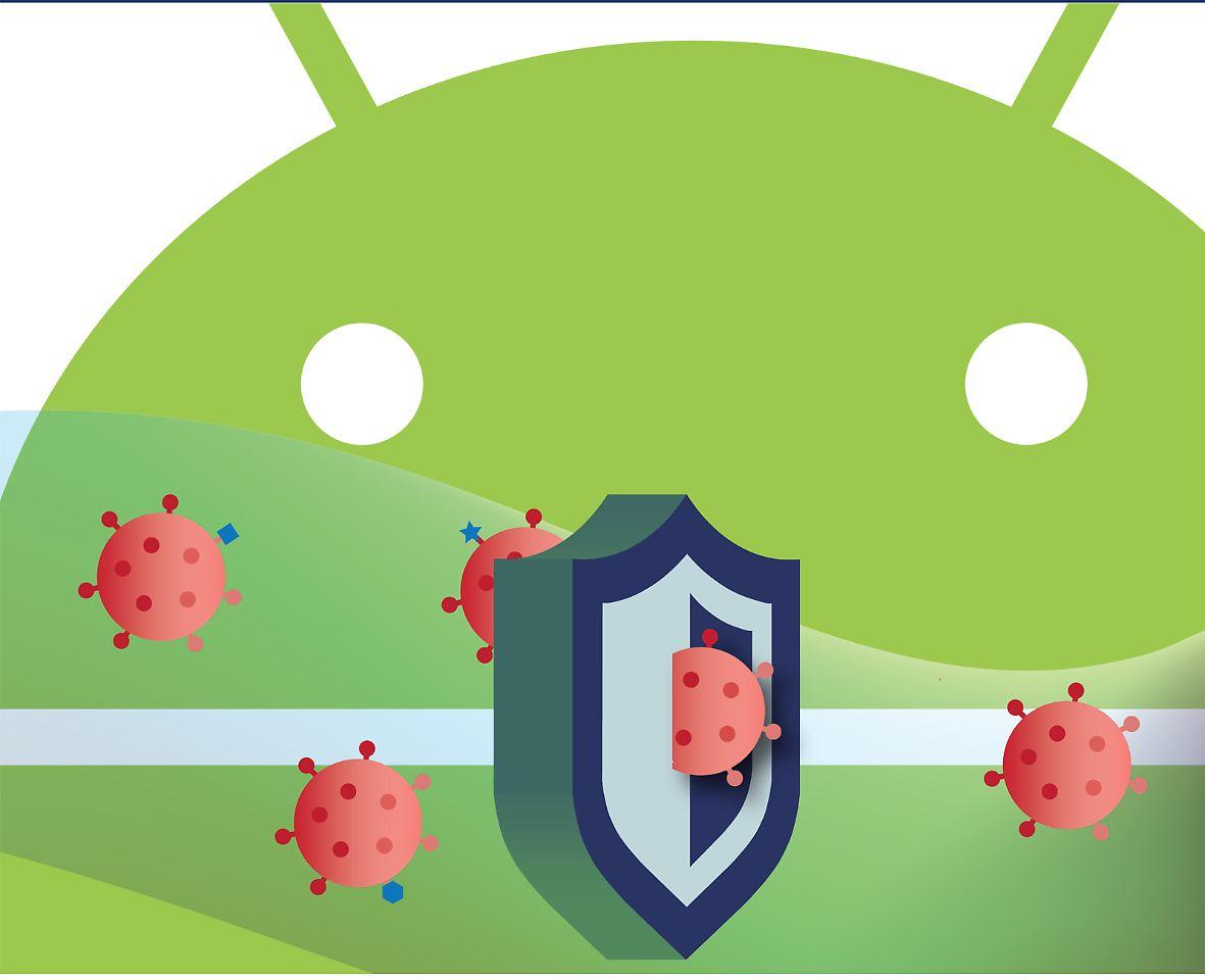 Beste dating-apps für android