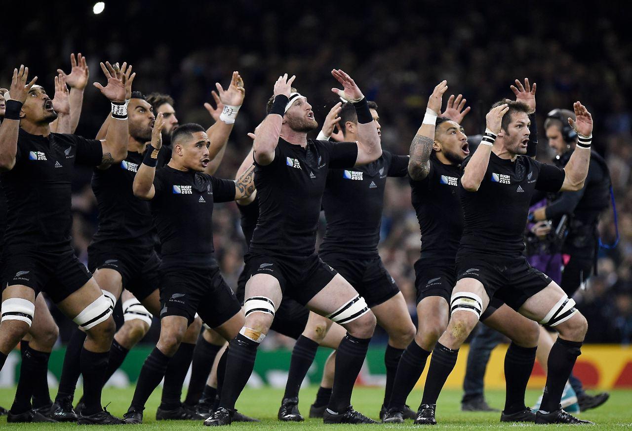 Rugby Wie Viele Spieler