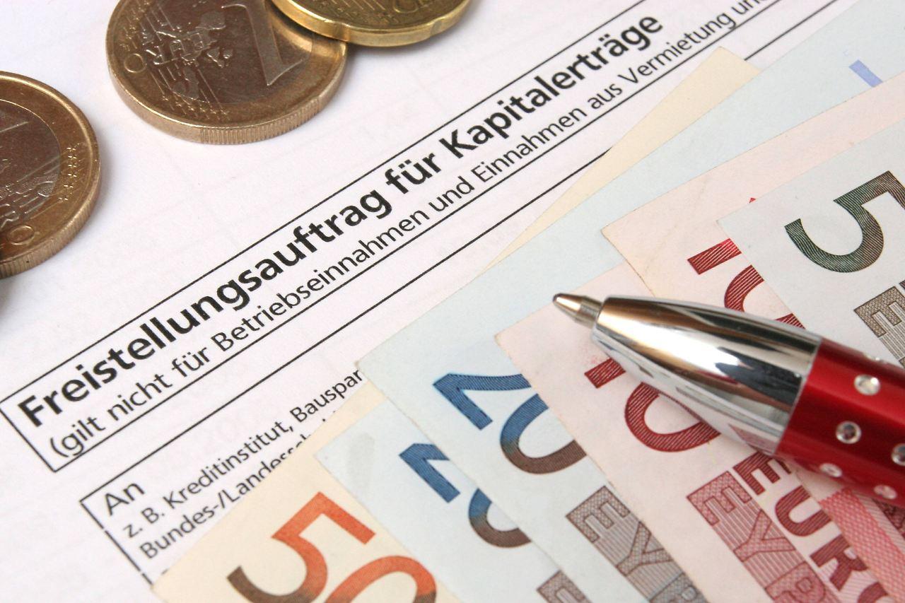 Was ändert sich 2016 ...: ... bei Geld und Kredit? - n-tv.de