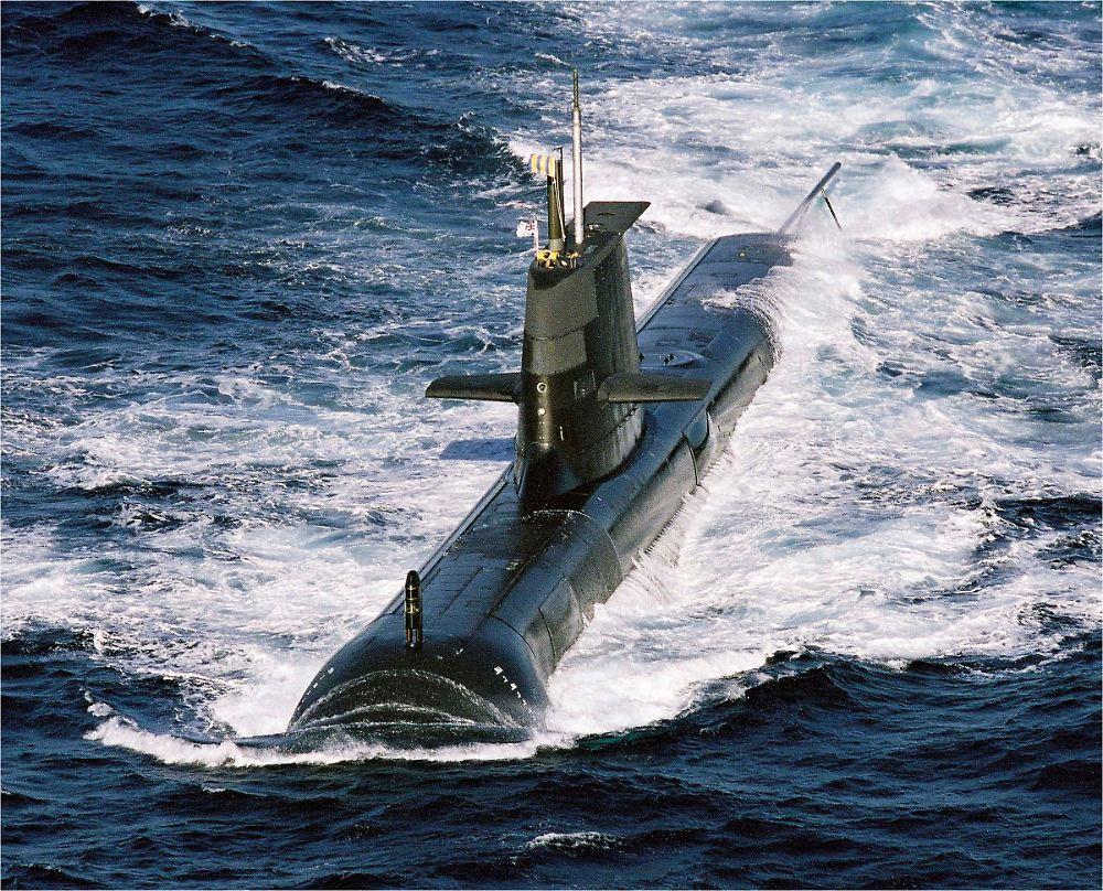яндекс фильмы подводные лодки